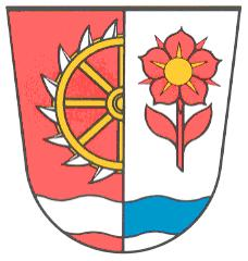 Markt Diedorf