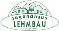 Jugendhaus Lehmbau
