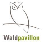 Waldpavillion