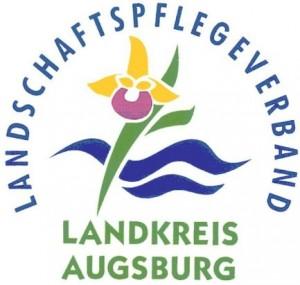 Landschaftspflegeverband Landkreis Augsburg
