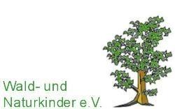 Wald- und Naturkinder e.V.