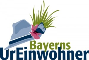 Bayerns Ureinwohner