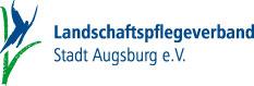 Landschaftspflegeverband Stadt Agusburg e.V.