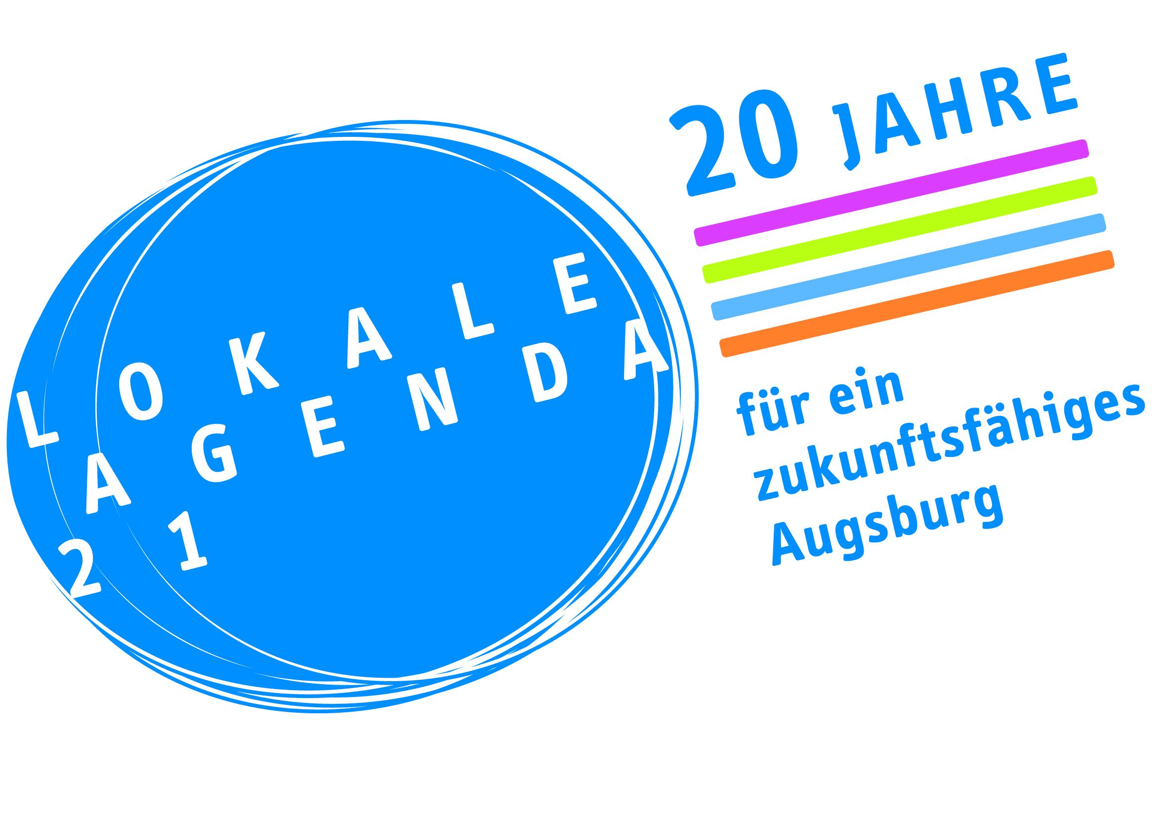 Lokale Agenda Augsburg