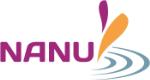 nanu – Netzwerk Augsburg für Naturschutz und Umweltbildung Logo